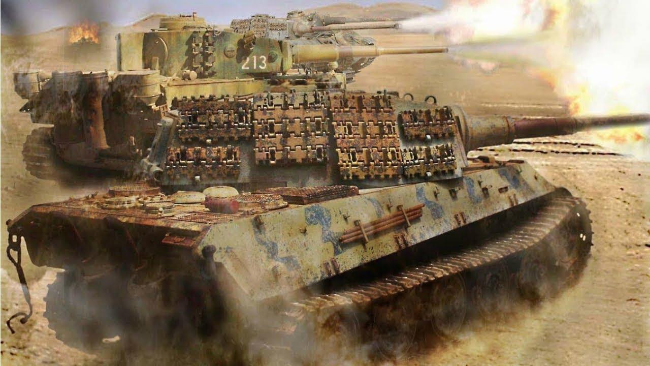пару часов картинки танковые бои кто решил провести