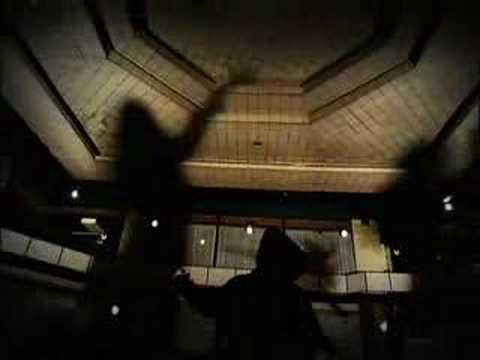 Клип Micro - 踊れ