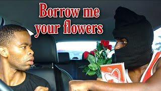Download Leon Gumede Comedy - Valentine's day plan gone wrong (LEON GUMEDE)