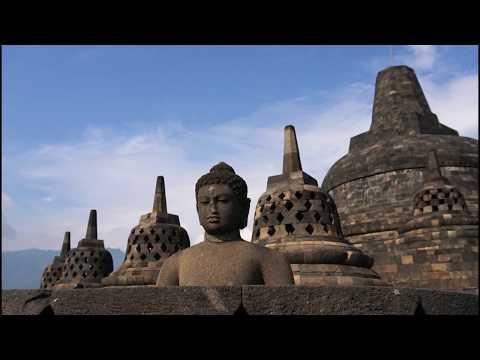10-reason-to-visit-bali-indonesia