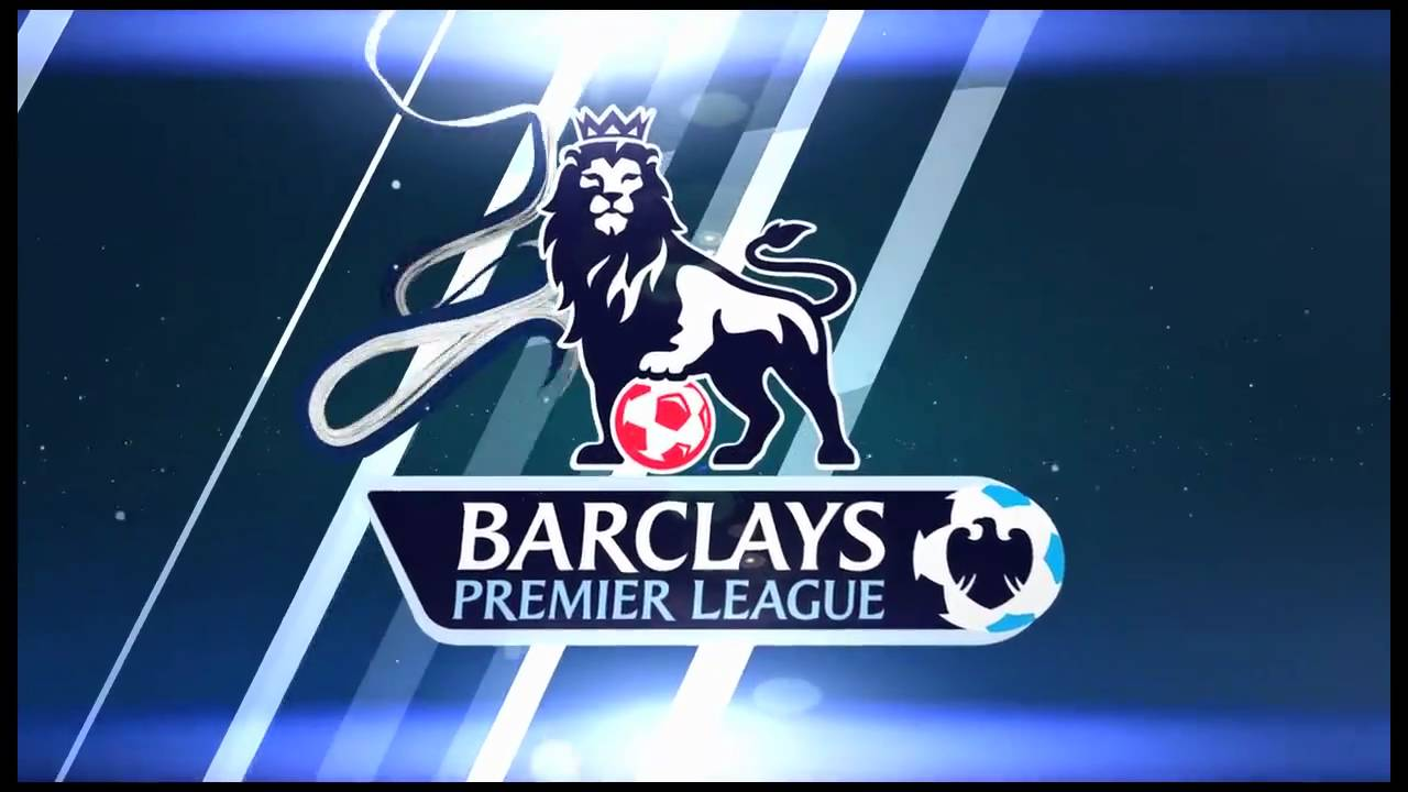 premier league - photo #9