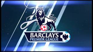 FIFA 11 And Barclays Premier League
