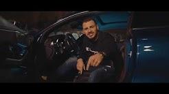 AZER ft REZZAN - Ein leben lang (Official 4K Video)