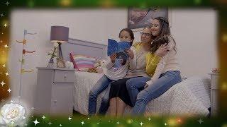 La Rosa de Guadalupe: ¡Ama siempre a tus hijos! - Reflexión   Tatita