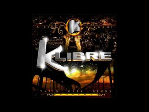 K-Libre (CD Completo) [2007]