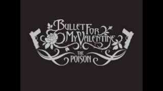 All These Things I Hate (Revolve Around Me) - Bullet For My Valentine (Chipmunk)