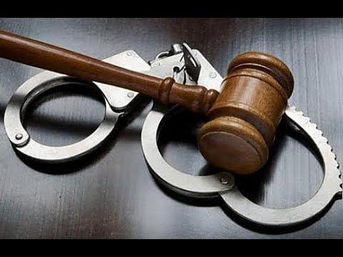 Канада 1585: Если было уголовное дело, но не было судимости - надо ли декларировать