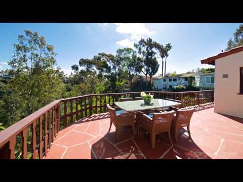4494 Hortensia Street | San Diego, CA 92103