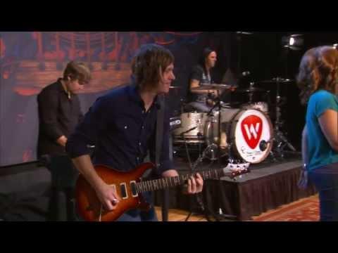 The Texas Music Scene Season 4 Episode 6 full episode
