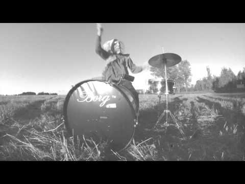 Five Iron Frenzy - Suckerpunch