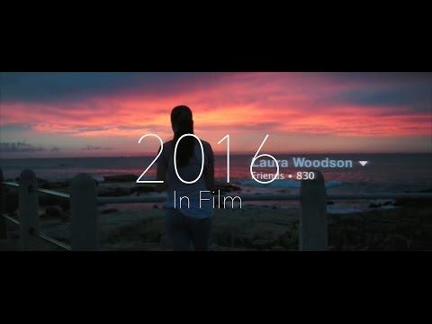 2016 in Film
