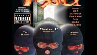 tru-freak-hoes-master-p-silkk-the-shocker-mia-x--starkiller