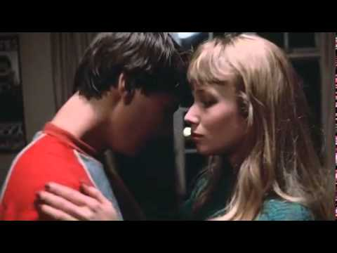 Risky Business - Trailer (Starring: Tom Cruise, Rebecca De Mornay)