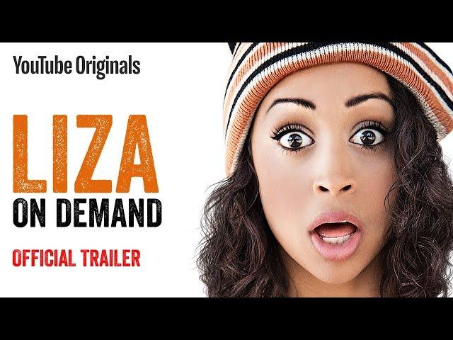 Sex fucking liza youtube accept