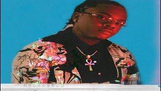 """DOLLAZ ON MY HEAD"" by Gunna and Young Thug but it's LoFi Hip Hop"