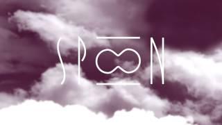 Magit Cacoon - No Compromise (Ambivalent Remix)