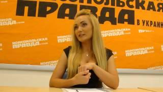 Холостяк 5 (Ольга Жук) - 1