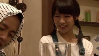 実録・自虐エッセイコミックの女王・桜木さゆみのイキ様を、スカパー!...