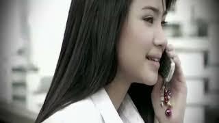 คนดีๆทำไมไม่รัก - ไอซ์ ศรัณยู【OFFICIAL MV】