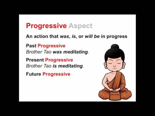 Verb Worksheets and Activities – Verb Phrase Worksheet
