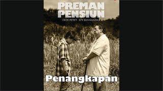 Gambar cover Ringtone Preman Pensiun 4