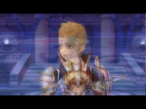 Lucent heart dating 8