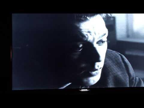 Following (1998) Christopher Nolan Ending
