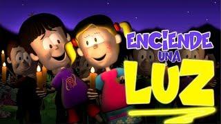 Biper Y Sus Amigos - Enciende Una Luz - Navidad thumbnail