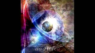 Universe in a Ball - Devin Townsend Project