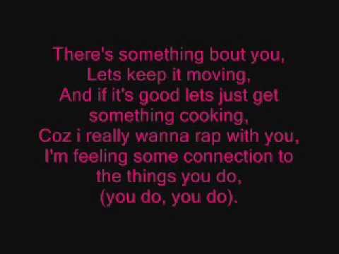 Jamelia superstar lyrics youtube