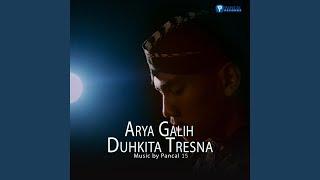 Download Lagu Duhkita Tresna mp3