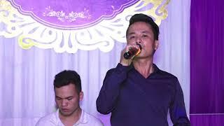 Lễ Cưới Thanh Bình & Hồng Xuân - (SangStudio - Nghi Xuân - Hà Tĩnh)