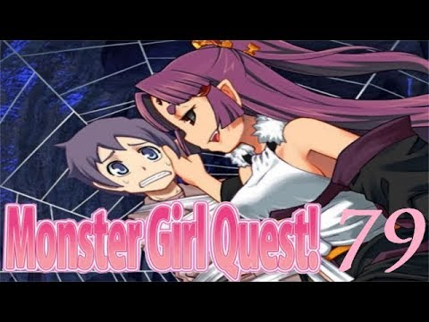 Interviews With Monster Girls Ova