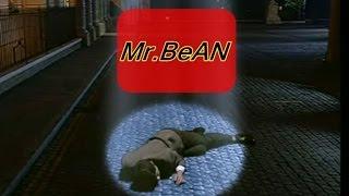 Mr.BeAN ???:?????????(???????? )BY ??????????