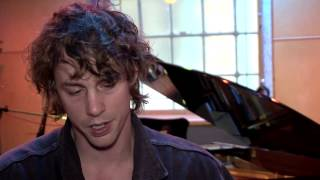 Razorlight - Don't Go Back to Dalston (Song Stories) Johnny Borrell on The Libertines