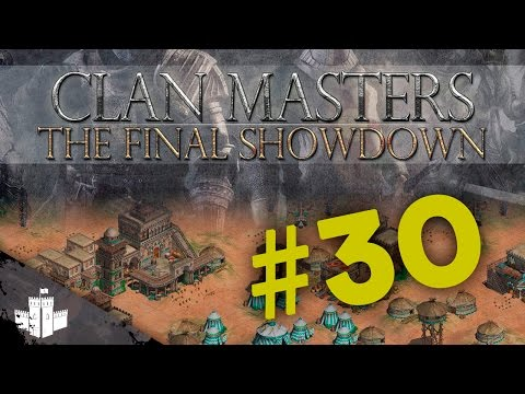 Clanmasters TFE | Duel Stage | Devil's Justice vs PoZ