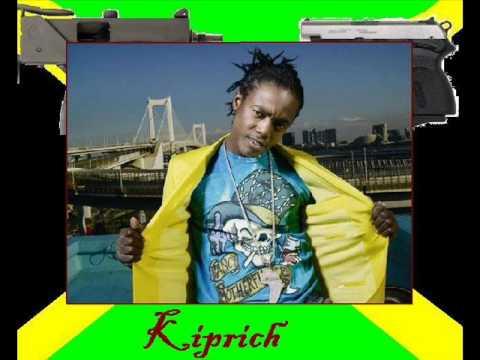 Kiprich - Tell Me! mp3