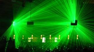 Magik Johnson -Just Wanna Party  Swick Remix by dj ivchy