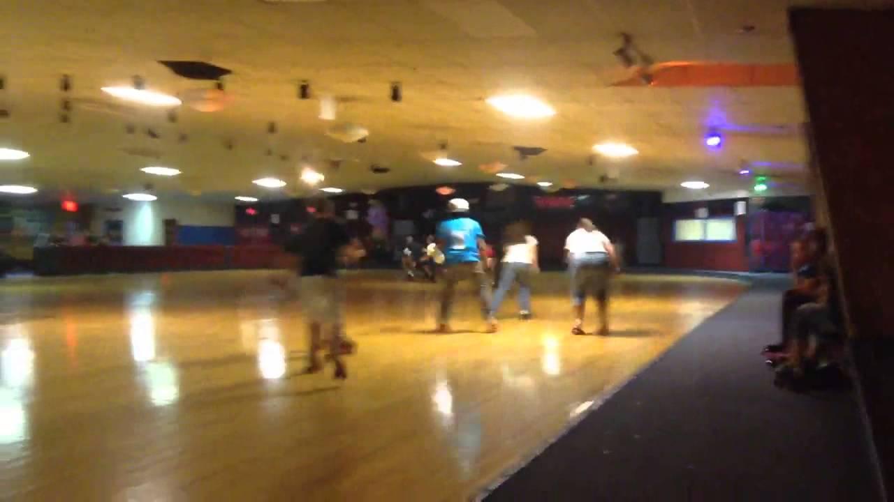 Roller skating rink rohnert park - Taylor S Roller Sport Skating Rink