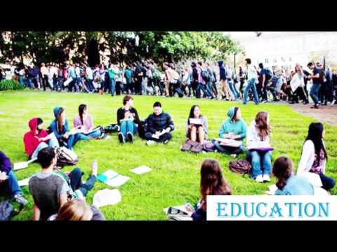 US education system Education in the United  States part 1