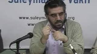 Hucurat Sûresi 18.Ayet / İman İslam ve Münafıklar