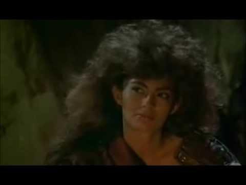 Awful Movie s  Tarl the Virgin Gor, 1987