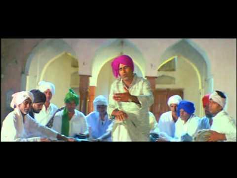 Bolan Jogya Chhodya Konya [Full Song] Tau Jhagru Gurjar