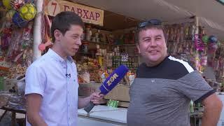 Kadr ortida: Real Xitni ko'rish uchun 5 ta sabab!