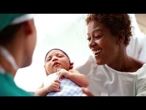 PerkinElmer: How to collect blood spot specimens from newborns