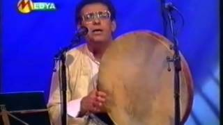 Download Kamkaran - Bew Bew - کامکاران - بەوبەو - MedyaTV - 2000 MP3 song and Music Video