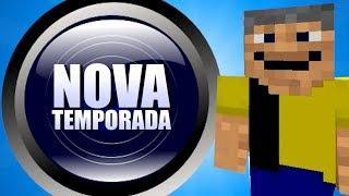 Baixar 📺 MINI BROTHER - UMA NOVA TEMPORADA | CRAFT STUDIOS