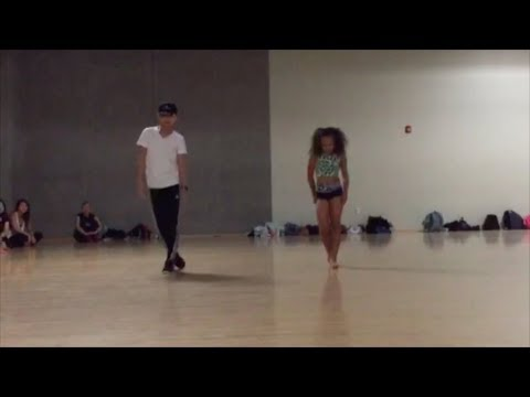 Gabe & Tahani | Dance For You by @beyonce...