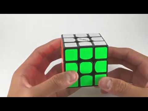 Puzzle Box Game Tricks