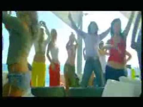 greek-music---the-best-greek-songs-(track-1)